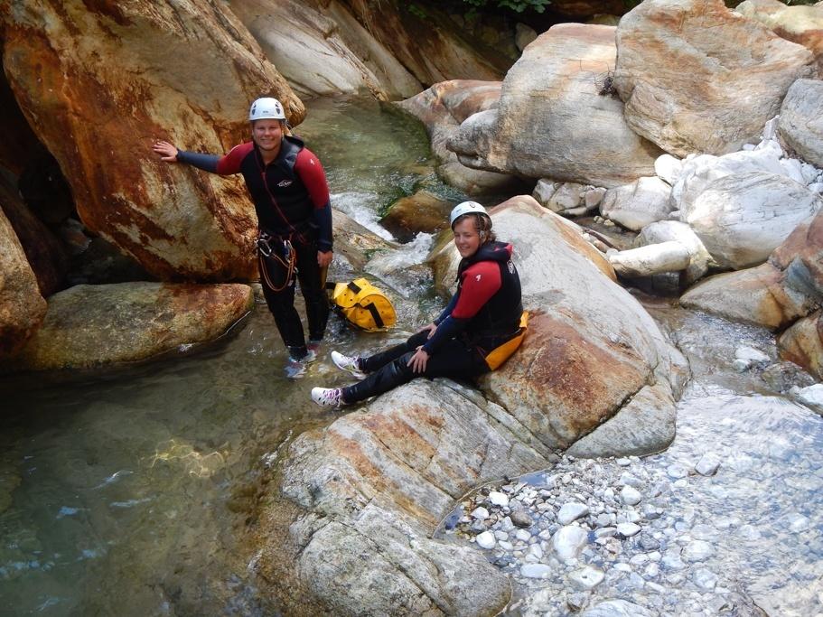 canyoning-apusportambiente-4