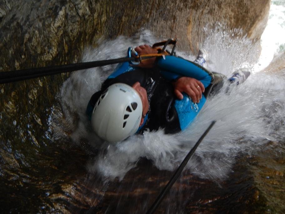 canyoning-apusportambiente-6