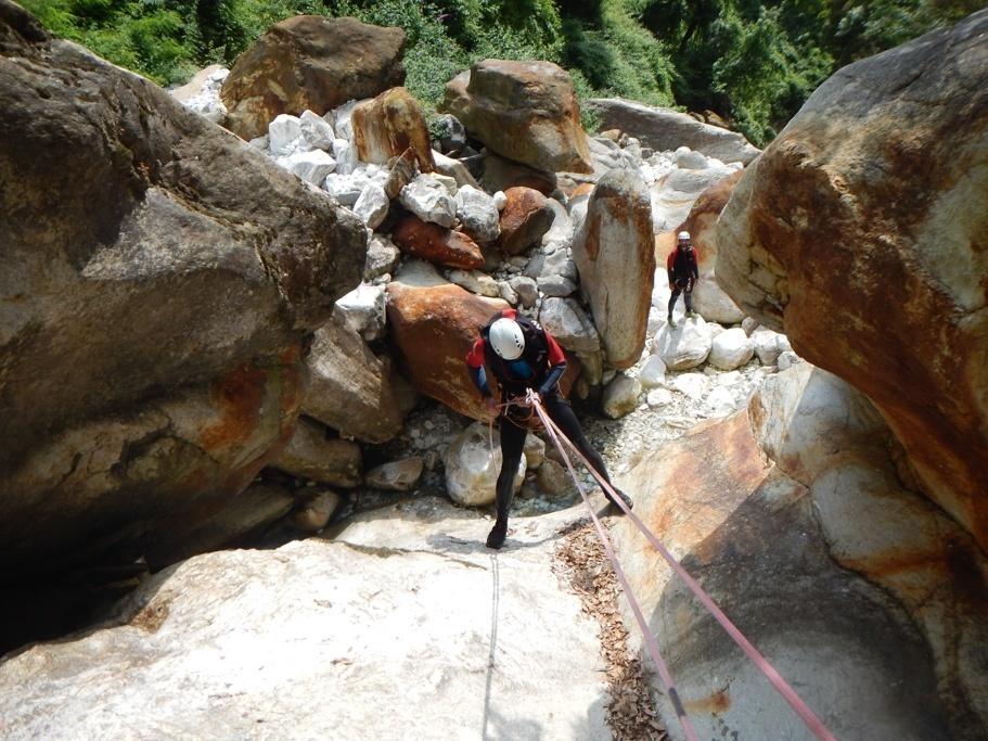 canyoning-apusportambiente-8