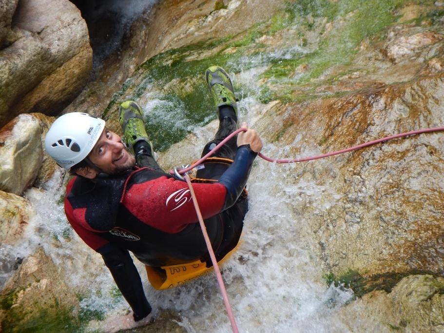 canyoning-apusportambiente-9