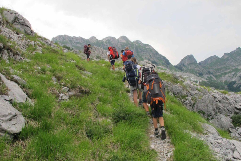 trekking-apusportambiente-3